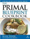 Primal Cookbook