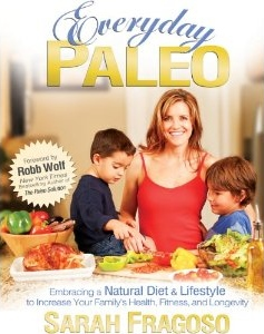 ... answer all your questions about Paleo, we created Your Guide to Paleo
