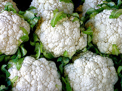 cauliflowers.jpg