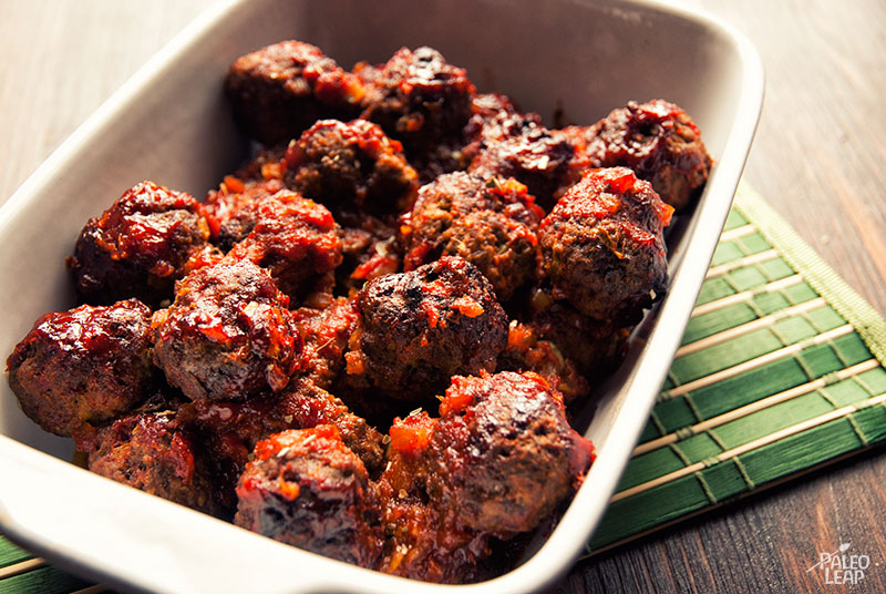 barbecue-meatballs-main.jpg