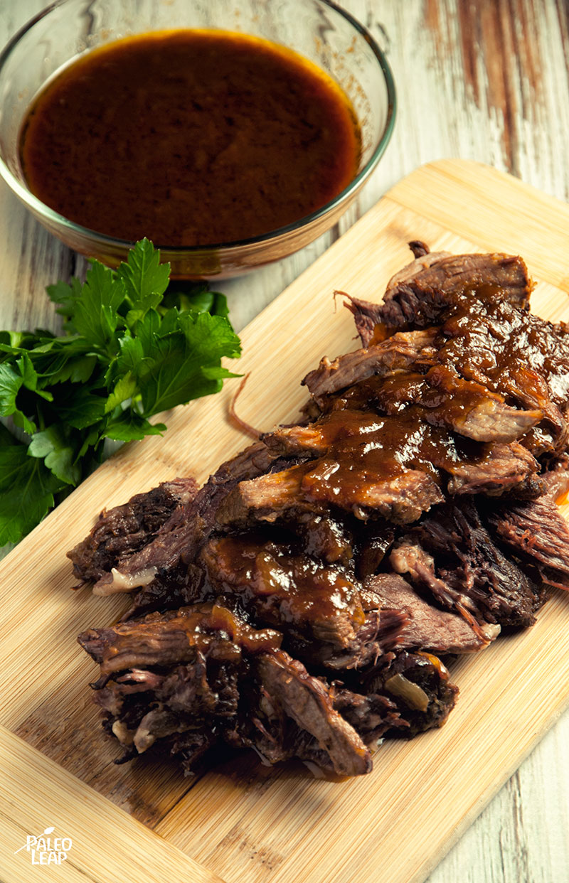 ... slow cooker brisket slow cooked carolina beef brisket recipe key