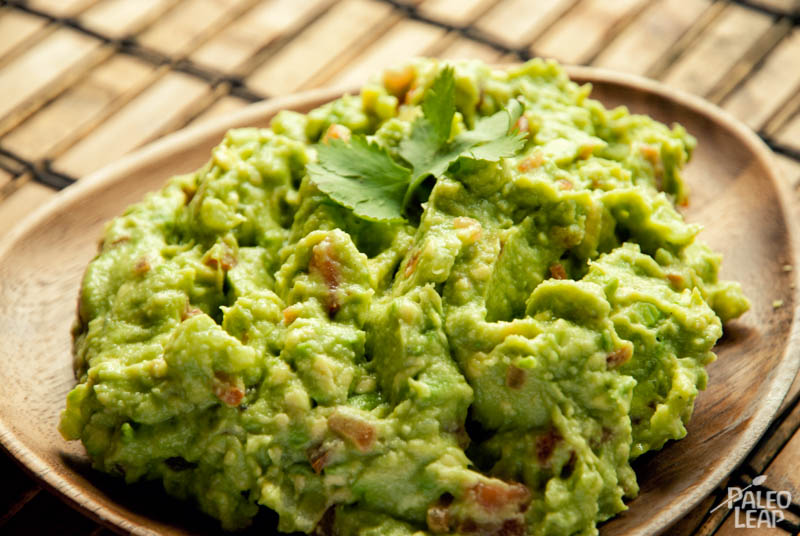 Guacamole recipes easy with rotel