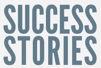 Paleo Success Stories