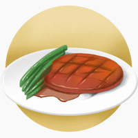 steak-s