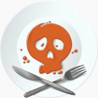 Food preservatives