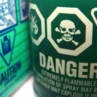 paleo-toxins
