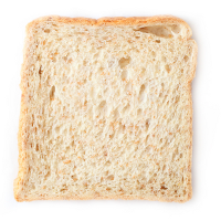 white-bread-carbohydrates