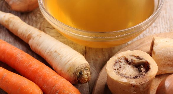 bone-broth-with-ingredients