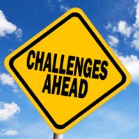 paleo-challenges