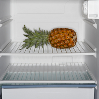 pineapple-alone-in-fridge