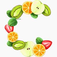 vitamin c haqida