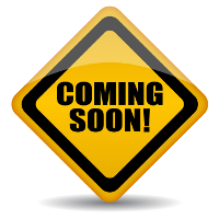 http://paleoleap.com/wp-content/uploads/2013/11/coming-soon-sign.png