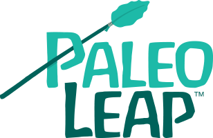 Paleo Leap | Paleo diet Recipes & Tips