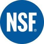 NSF mark