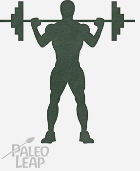 What Men should Know About Testosterone and Weight Loss