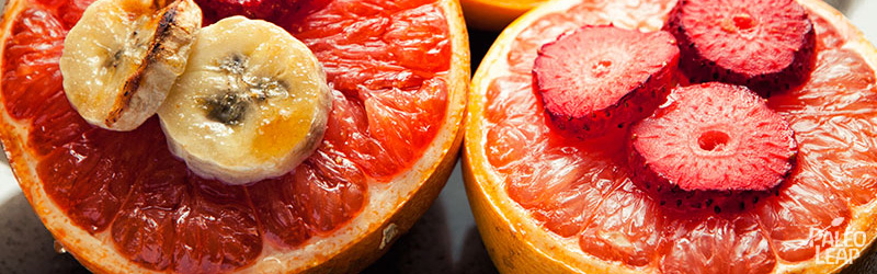 broiled-grapefruit-top
