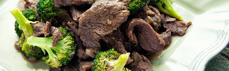 slow-cooker-beef-broccoli-top
