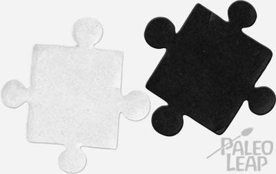 puzzle mismatch