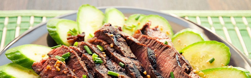 steak-cucumber-salad-top