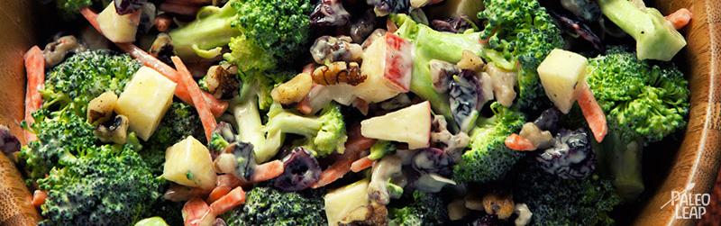 broccoli-apple-salad-top