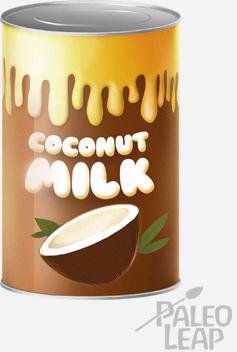 coconutmilk2-l