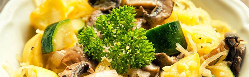 zucchini-mushroom-pasta-top