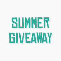 Paleo Leap Summer Giveaway