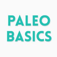 Paleo Basics Results