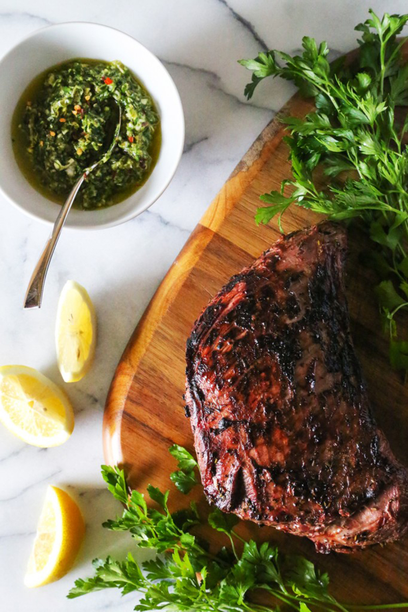 Grilled-Tri-Tip-with-Salsa-Verde2-682x1024