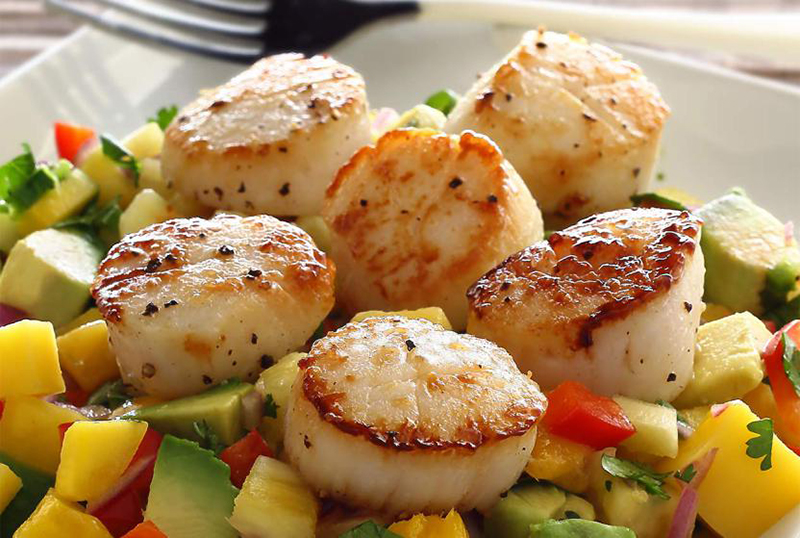 pale-newbie-scallops-salsa-recipe-1266x8501