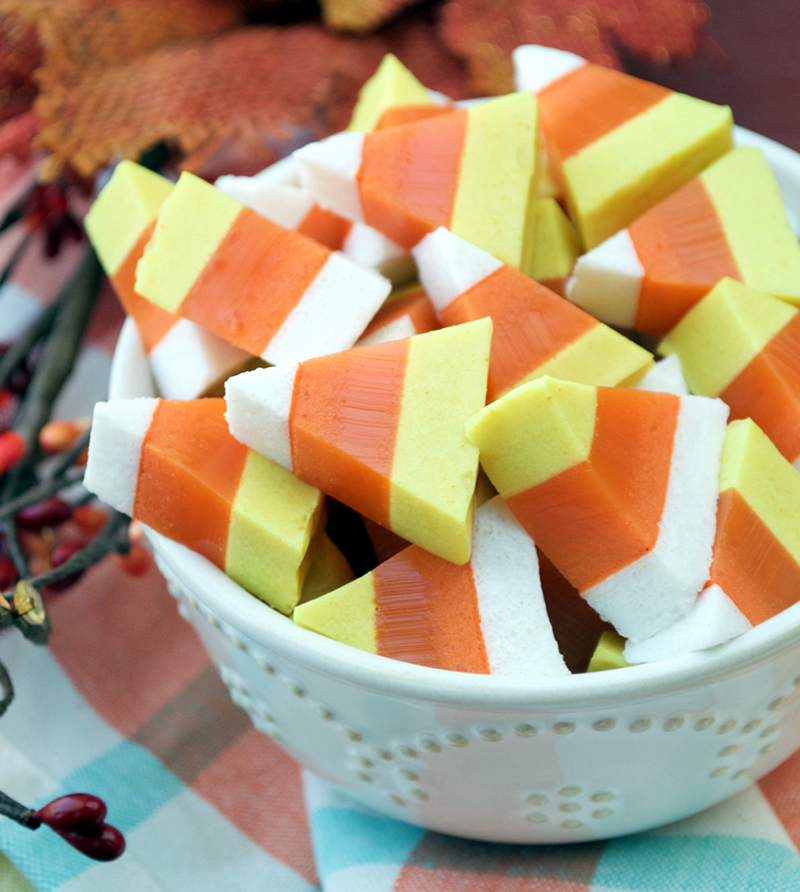 candy-corn-gummies_plaidandpaleo
