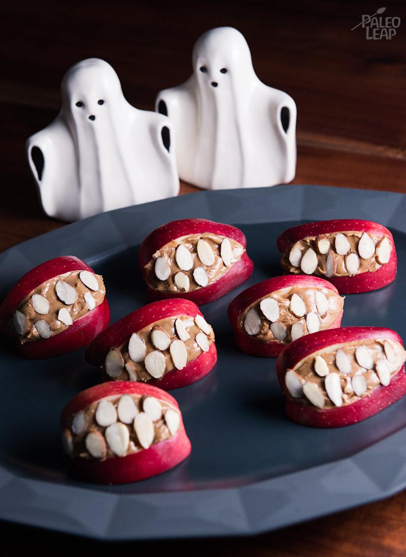 halloween-apples-main