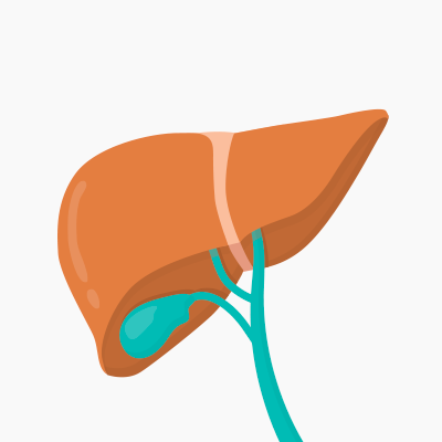 Removal diet for after low fat gallbladder