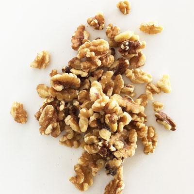 Paleo Foods: Walnuts