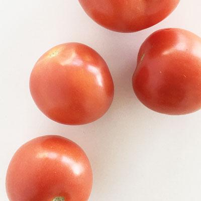 Paleo Foods: Tomatoes