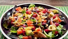 salmon-beet-salad-main-large-2